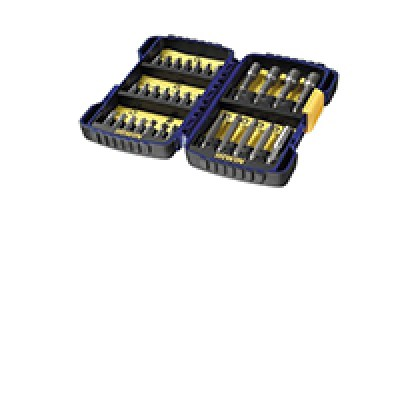 cat_screwdriver_bit_set_400x400