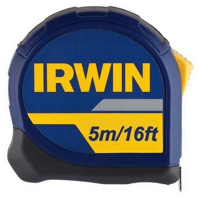 irwin-10507788-standard-tape-measure-5m-pid44885_1